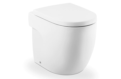 Impresa di Pulizie Antonella - Fornitura Materiale Igienico Sanitario